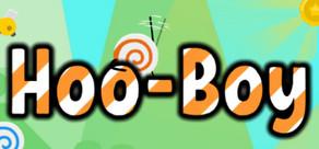 Hoo-Boy cover art