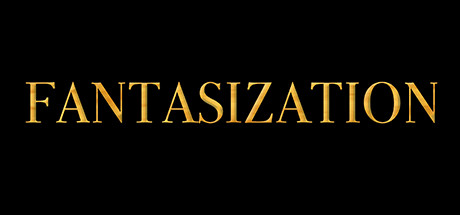 Fantasization