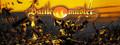 Battlemaster-game