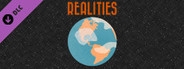 Realities - Death Valley