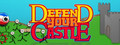 Defend Your Castle-game