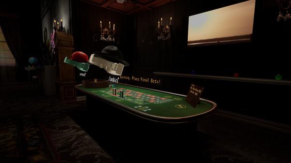 Royal vegas casino no deposit bonus codes 2020