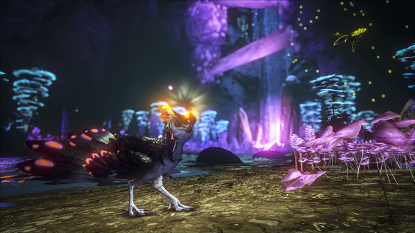 Download ARK: Aberration - Expansion Pack Torrent