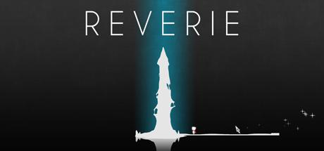 Teaser image for Reverie
