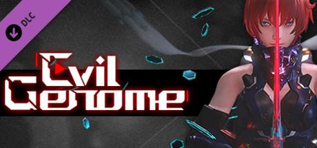 evil genome metacritic