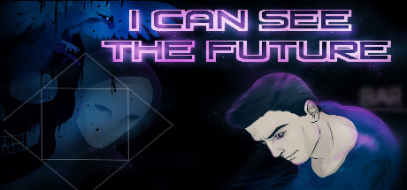 Teaser image for I Can See the Future