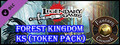 Fantasy Grounds - Forest Kingdom KS (Token Pack)-dlc