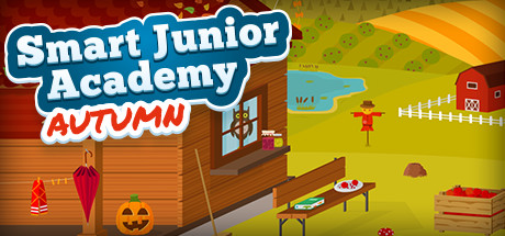 Smart Junior Academy - Autumn