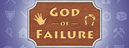 God of Failure