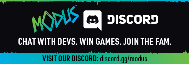 How To Bypass Discord File Size