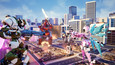Override: Mech City Brawl picture4