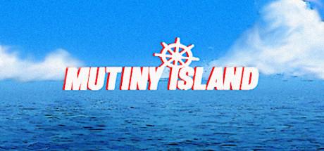 Купить Mutiny Island