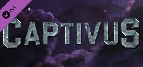Captivus - Founder's Edition