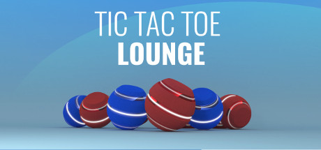 Tic Tac Toe LOUNGE on Steam