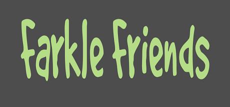 Farkle Friends