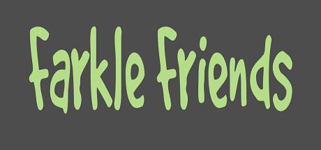 Farkle Friends