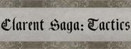Clarent Saga: Tactics