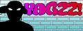 YAGZZ!-game