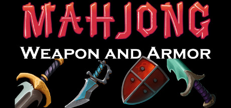 Weapon and Armor: Mahjong on Steam