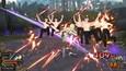 Cinderella Escape 2 Revenge picture13