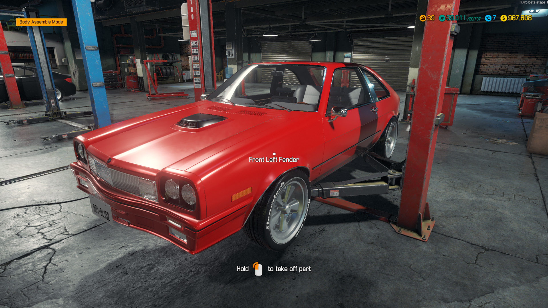 Car Mechanic Simulator 2018 - Tuning DLC on Steam
