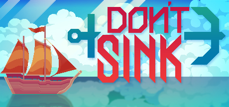 Don't Sink v1.0.5.0 Free Download