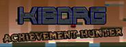 Achievement Hunter: Kiborg
