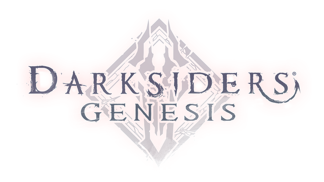 Darksiders Genesis - Steam Backlog