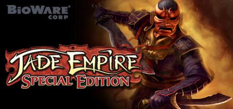 Resultado de imagen para Jade Empire