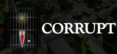 Corrupt - Political Simulator