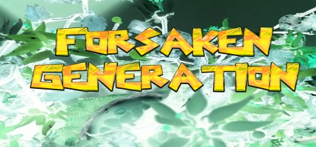Forsaken Generation on Steam