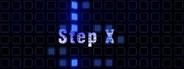StepX