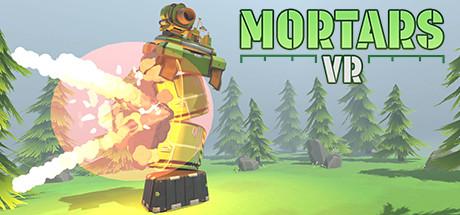 Mortar VR