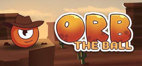 [30p] Orb The Ball [Steam key]