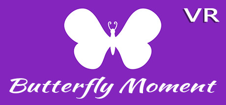 Teaser image for Butterfly Moment