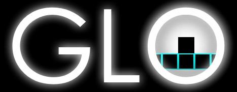 Glo - 发光体