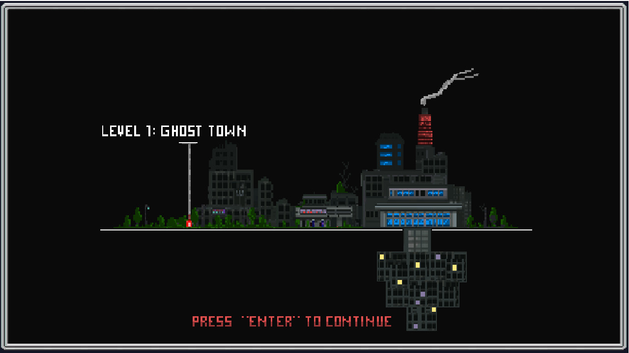 com.steam.711560-screenshot