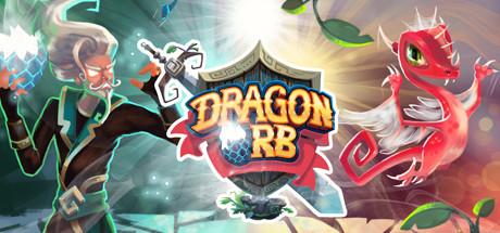 Teaser image for Dragon Orb