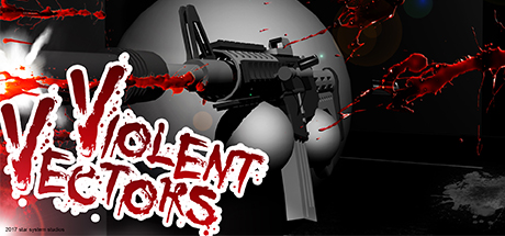 Teaser image for Violent Vectors