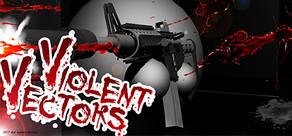 Violent Vectors cover art
