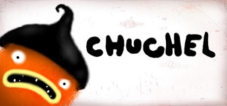 Chuchel: Trucchi del Gioco