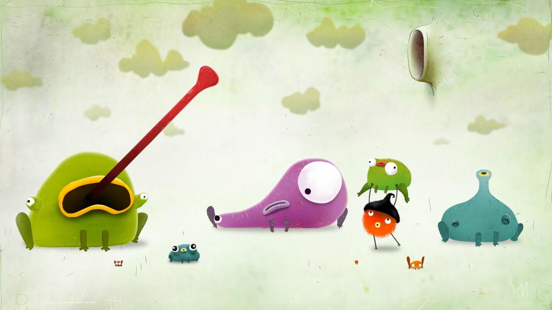 snail v2 ключ