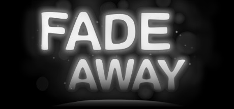 Teaser image for Fade Away