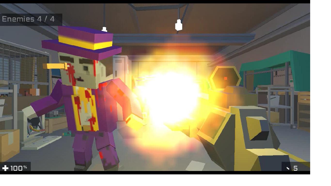 com.steam.711930-screenshot