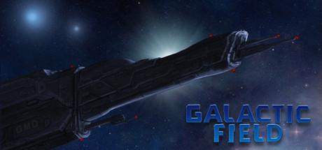 GALACTIC FIELD:Strategy Edition 银河领域:策略版