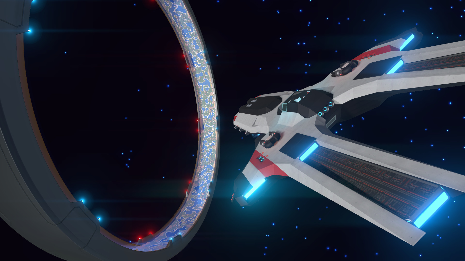 Find the best laptops for Starship EVO