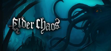 Teaser image for Elder Chaos