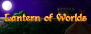 Lantern of Worlds