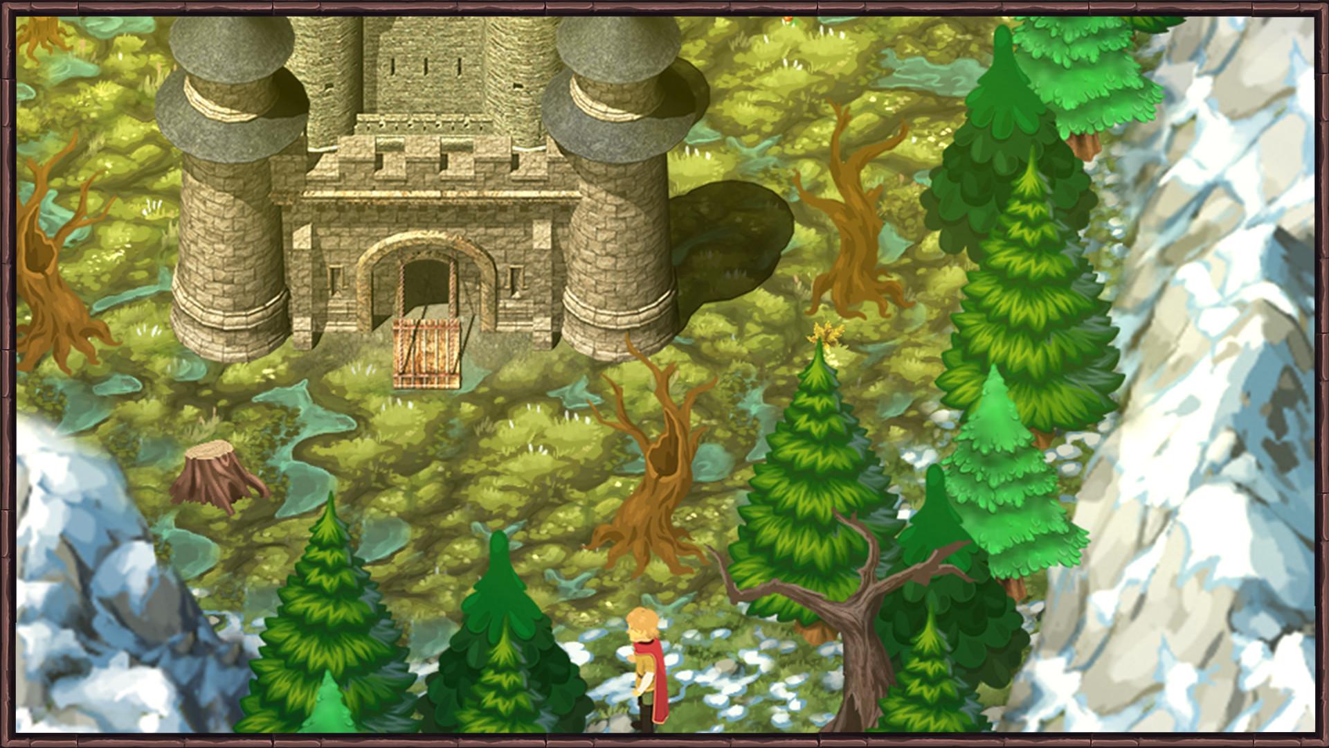 com.steam.712070-screenshot