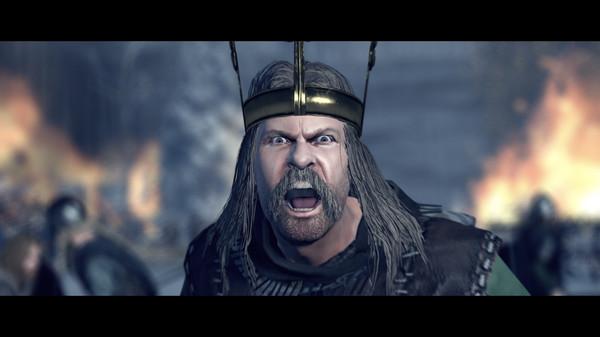 Total War Saga: THRONES OF BRITANNIA Image 9